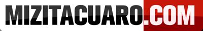 mizitacuaro.com – Mi Zitácuaro Noticias